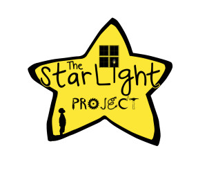 Starlight-Project