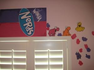 Candyland room 1 (1)