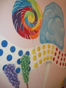 Candyland room 1 (2)