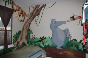 jungle Book Room 1 (1)