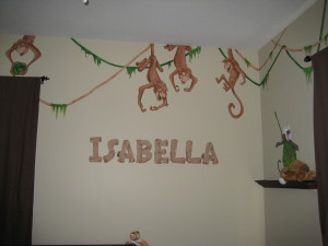 jungle Book Room 1 (2)