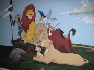 lion king1 (1)
