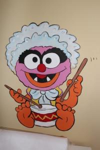 muppet babies3