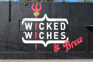 wicked wiches (1)