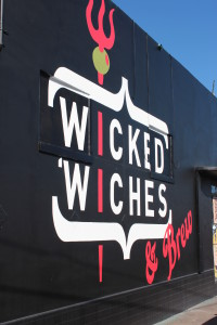 wicked wiches (2)